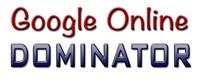 GoogleOnlineDominator - Google erste Seite dominieren - mit Strategie und System für Reputations-Aufbau und Expertenpositionierung