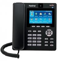 Eine für alle: Neues PhoneCrypt Universal von SecurStar - nur noch ein verschlüsseltes Telefon für sicheres Gespräch nötig