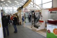 Zwei Traditions-Fachmessen für Bauen, Wohnen, Energie und Immobilien im Kreis Heinsberg