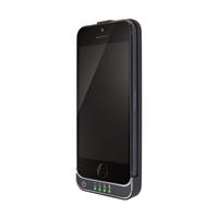 iPhone Hüllen mit integriertem Akku jetzt auch für iPhone 5