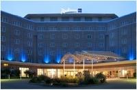 Rezidor kündigt neue Radisson Blu Hotels in Dortmund und Bremen an