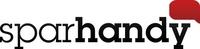 Sparhandy beschließt strategische Partnerschaft mit Hardware-Spezialisten Cyberport