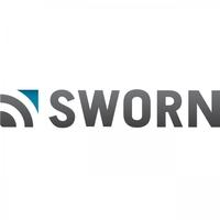 SWORN: Neuer Mobilfunkanbieter in den USA kurbelt Antennennachfrage weiter an