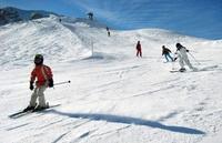 """SV Söcking bietet """"Spaß auf Ski mit und durch Technik"""""""