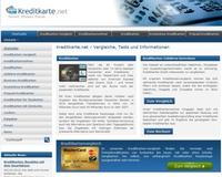 Visa GenialCard: Jetzt mit bis zu 1,50 % Guthabenzinsen