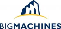 BigMachines vermeldet Erfolg der BigIdeas 2012
