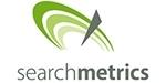 Searchmetrics erweitert Analyse-Software um 47 zusätzliche Länder