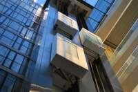 6. Essener Aufzugstagung (in Kooperation mit ThyssenKrupp Aufzüge)