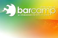 triplesense sponsert BarCamp Rhein-Main