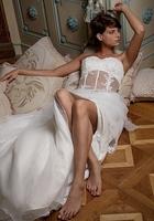 Heiraten und Hochzeit 2013!