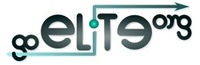 goELITE.org - Die kostenlose Karriereplattform für High-Potentials