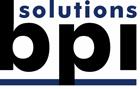 bpi solutions führt Archivlösung dg hyparchive bei Bahr Modultechnik ein