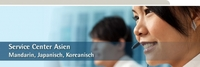 Samhammer AG erweitert Präsenz in Asien