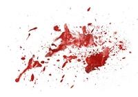 """""""Kopfschlächter"""": Der Wahnsinn des Schlachtens und die Abgründe der menschlichen Seele"""