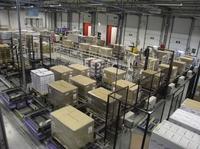 Daifuku auf der LogiMAT 2013: Automatisierte Lagerlösungen für Retailer & Co.