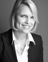 Capco Switzerland holt erfahrene Personalchefin: Francisca Richter kommt von Swisslinx AG