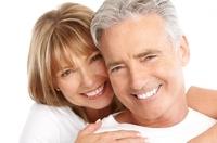 Anti-Aging für die Zähne?