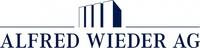 MIG-Zielunternehmen mit neuer Rekordfinanzierung in der industriellen Biotechnologie