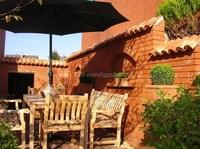 Mediterrane Gartengestaltung verleiht dem Garten neues Flair