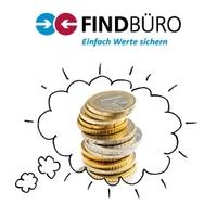 Jahresendspurt: Findbüro-Aktion bietet Extra-Prämie und zweite Chance auf Kundenbindung