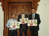kontech GmbH unterstützt die Kinderstiftung Bodensee