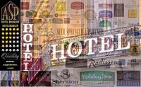 575 Hotels in Europa zu kaufen bei ASP Hotel Brokers