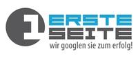 ZIS-Disc Media GmbH - Erste Seite betreut CD-Hersteller
