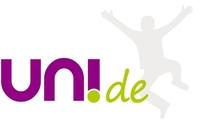 Der 12. Online-Adventskalender von UNI.DE öffnet seine Türen