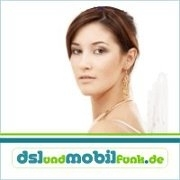 DSLundMobilfunk.de - mit neuen Mobilfunk Angeboten ins Weihnachtsgeschäft!