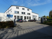 KST Kugel-Strahltechnik startet Re-Zertifizierung