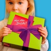 Individuelle Stirnbänder für Kinder bei mein-name.info