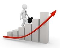 HQ LIFE AG: Hauptversammlung für das Jahr 2011 - Das Unternehmen erreicht ein Rekordergebnis