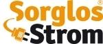 Sorglos-Strom mit neuem Kundenbereich auf der Website