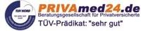 Private Krankenversicherung: Ohne Kündigung PKV Beiträge sparen