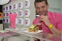 """BWT begeisterte Besucher der eat&STYLE mit Genuss """"op kölsche Art"""""""