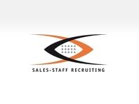 Erfolgreiche Personalberatung trotz hoher Erwerbsquote und Fachkräftemangel