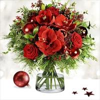 Stressfrei durch die Weihnachtszeit - Möge die Pracht mit Euch sein