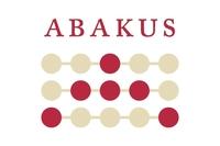 Neustes xt:Commerce-Standard-Template von ABAKUS optimiert