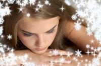 Weihnachten wenn das Fest der Liebe zur emotionalen Belastung wird
