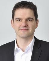 Markus Lipinsky neuer Mann an der Spitze von Actano