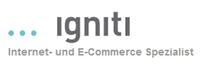 showimage E-Commerce-Spezialist erhält Thüringer Gründerpreis