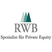Exits beflügeln Renditeerwartung der RWB