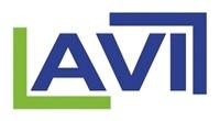 Grundanliegen und Zielsetzung der Firma Aqua Vital Int. Ltd. Co.KG