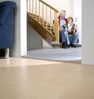 Treppen ruck, zuck auf Vordermann bringen