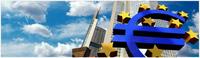 Großer Europäischer Goldkäufer startet neuen, fairen Service
