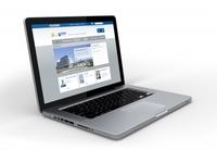 Schneller und leichter bestellen via Extranet  Ihr Portal für Servicequalität