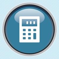 Online Kredite vergleichen und beantragen