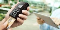 Ticketscript macht MPOS für Veranstalter über Chip- & PIN-basierte mobile Box Office-Lösung verfügbar