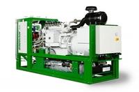 2G Energy: Technologieführerschaft auch mit Wasserstoff-BHKW