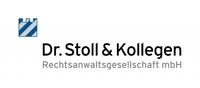 Postbank  - Fachanwalt Dr. Stoll klagt massenweise Schadensersatz ein